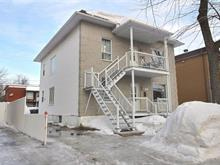 Duplex à vendre à Trois-Rivières, Mauricie, 2088 - 2090, Rue  Pelletier, 16290626 - Centris