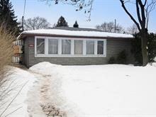 Maison à vendre à Mercier/Hochelaga-Maisonneuve (Montréal), Montréal (Île), 3080, Rue  Cirier, 26833348 - Centris
