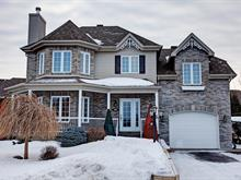 House for sale in Repentigny (Repentigny), Lanaudière, 950, Rue  D'Antin, 16483166 - Centris