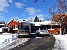 House for sale in Pierrefonds-Roxboro (Montréal), Montréal (Island), 283, Rue  Magnolia, 17070654 - Centris
