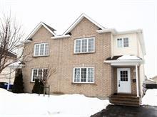 House for sale in Aylmer (Gatineau), Outaouais, 11, Rue du Zodiaque, 15281124 - Centris