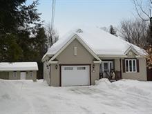 House for sale in Sainte-Sophie, Laurentides, 312, Rue du Ruisseau, 9463628 - Centris