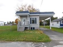 Maison à vendre à Lawrenceville, Estrie, 2042, Rue de l'Église, 18422922 - Centris