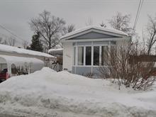 Maison mobile à vendre à Mirabel, Laurentides, 14541, Rue  Bastien, 25005109 - Centris