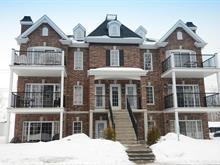 Condo à vendre à Sainte-Marthe-sur-le-Lac, Laurentides, 2469, boulevard des Pins, 20645469 - Centris