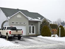 Maison à vendre à Drummondville, Centre-du-Québec, 217, Rue de l'Amboise, 16434645 - Centris