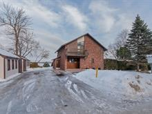 Maison à vendre à Deux-Montagnes, Laurentides, 127, Chemin du Grand-Moulin, 12948491 - Centris