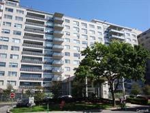 Condo / Apartment for rent in Westmount, Montréal (Island), 4300, boulevard  De Maisonneuve Ouest, apt. 814, 10720458 - Centris