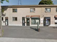 Commercial building for sale in Ahuntsic-Cartierville (Montréal), Montréal (Island), 4775 - 4795, Rue de Salaberry, 9942144 - Centris