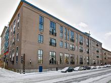 Condo à vendre à La Cité-Limoilou (Québec), Capitale-Nationale, 274, Rue du Parvis, app. 201, 21385387 - Centris