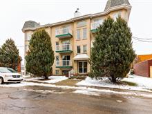 Condo for sale in Lachine (Montréal), Montréal (Island), 150, 17e Avenue, apt. 201, 15181852 - Centris