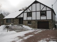 House for sale in Saint-Jean-sur-Richelieu, Montérégie, 763, Chemin des Patriotes Est, 17574665 - Centris