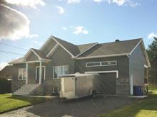 House for sale in Trois-Rivières, Mauricie, 2025, Rue  Jacques-Simonet, 27754259 - Centris