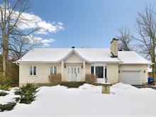 Maison à vendre à Notre-Dame-de-l'Île-Perrot, Montérégie, 5, 49e Avenue, 17793629 - Centris