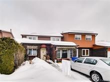 Maison à vendre à Gatineau (Gatineau), Outaouais, 226, Rue  R.-Rollin, 14791254 - Centris