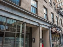Commercial unit for sale in Ville-Marie (Montréal), Montréal (Island), 28, Rue  Notre-Dame Est, suite 201, 25234969 - Centris