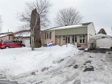 Maison à vendre à Le Gardeur (Repentigny), Lanaudière, 140, Rue  Odette, 23001709 - Centris