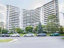 Condo à vendre à Chomedey (Laval), Laval, 2555, Avenue du Havre-des-Îles, app. 613, 11620363 - Centris