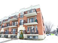 Condo à vendre à Greenfield Park (Longueuil), Montérégie, 1298, Avenue  Victoria, app. 6, 14307299 - Centris
