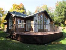 Maison à vendre à Grenville-sur-la-Rouge, Laurentides, 32, Chemin de Scherfede, 11780440 - Centris