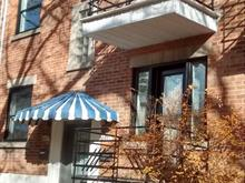 Condo / Apartment for rent in Rosemont/La Petite-Patrie (Montréal), Montréal (Island), 6823, Avenue  Louis-Hébert, 24664298 - Centris