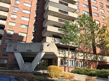 Condo / Apartment for rent in Saint-Laurent (Montréal), Montréal (Island), 725, Place  Fortier, apt. 1208, 20223398 - Centris