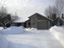 House for sale in Hébertville, Saguenay/Lac-Saint-Jean, 116, Rang du Lac-Vert, 14496948 - Centris