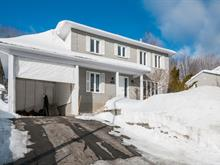 House for sale in Charlesbourg (Québec), Capitale-Nationale, 155, Rue des Inuits, 28852575 - Centris