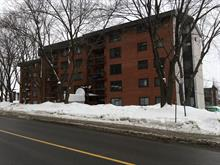 Condo for sale in Sainte-Foy/Sillery/Cap-Rouge (Québec), Capitale-Nationale, 2300, Avenue  Chapdelaine, apt. 201, 24373648 - Centris
