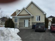 House for sale in Repentigny (Repentigny), Lanaudière, 345, Rue  Chandonnet, 18747332 - Centris