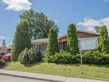 Maison à vendre à Montréal-Nord (Montréal), Montréal (Île), 11280, Avenue  Brunet, 14353319 - Centris
