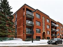 Condo à vendre à La Cité-Limoilou (Québec), Capitale-Nationale, 67, Rue  Gérard-Morisset, app. 2, 20845241 - Centris