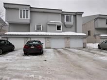 Condo for sale in Trois-Rivières, Mauricie, 1130, Rue  Jacques-Cartier, apt. 3, 10018149 - Centris
