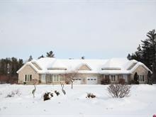 Maison à vendre à Val-des-Monts, Outaouais, 1499 - B, Route du Carrefour, 20333697 - Centris