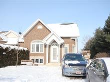 House for sale in Gatineau (Gatineau), Outaouais, 451, Rue de Sainte-Maxime, 17380869 - Centris