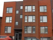 Condo for sale in Ville-Marie (Montréal), Montréal (Island), 2731, Rue  Hochelaga, 20953161 - Centris