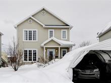 House for sale in Les Rivières (Québec), Capitale-Nationale, 1640, Rue des Ancolies, 16687250 - Centris