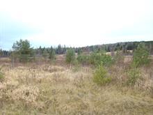 Terrain à vendre à Beaulac-Garthby, Chaudière-Appalaches, Route  112, 25643991 - Centris