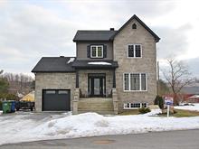Maison à vendre à Granby, Montérégie, 18, Impasse  Belmont, 15555306 - Centris