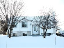 Maison à vendre à Masson-Angers (Gatineau), Outaouais, 86, Rue de Porto, 14022914 - Centris
