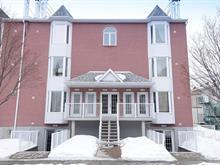 Condo for sale in Rivière-des-Prairies/Pointe-aux-Trembles (Montréal), Montréal (Island), 15899, Rue  Victoria, 16805239 - Centris