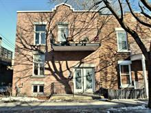 Condo à vendre à Le Plateau-Mont-Royal (Montréal), Montréal (Île), 4565, Rue  Saint-Hubert, 28200493 - Centris