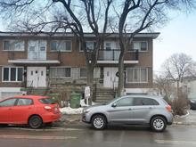 4plex for sale in Mercier/Hochelaga-Maisonneuve (Montréal), Montréal (Island), 9500 - 9506, Rue  Sherbrooke Est, 23358579 - Centris