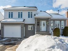Maison à vendre à Auteuil (Laval), Laval, 5700, Rue  Pasteur, 21011818 - Centris