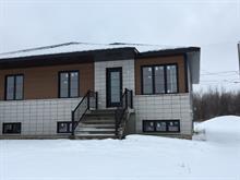 House for sale in Drummondville, Centre-du-Québec, 374, Rue de Langeais, 11778532 - Centris