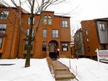 Condo à vendre à Ahuntsic-Cartierville (Montréal), Montréal (Île), 8582, Avenue  André-Grasset, 19583927 - Centris