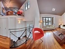 House for sale in Sainte-Rose (Laval), Laval, 6348, Rue de l'Aiglon, 18809301 - Centris