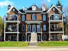 Condo à vendre à Sainte-Marthe-sur-le-Lac, Laurentides, 2432, boulevard des Pins, 12823859 - Centris