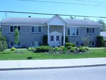 Immeuble à revenus à vendre à Les Rivières (Québec), Capitale-Nationale, 10890 - 10900, Rue  Élisabeth-II, 22981538 - Centris