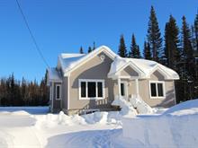 Maison à vendre à Sept-Îles, Côte-Nord, 438, Rue de l'Église, 14747711 - Centris
